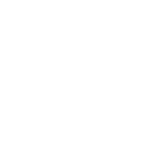 logo_icon_white