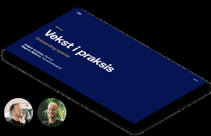 webinar_hubspot-1